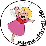 Biene-Heidi Import