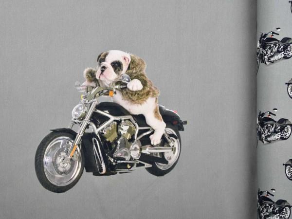1444-Jersey-Motorrad-Hund5f953b4a87811