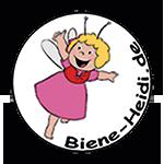 biene-heidi_reflektoren_logo