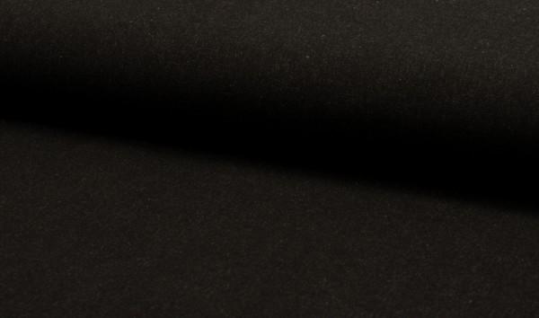 Jeans stretch schwarz